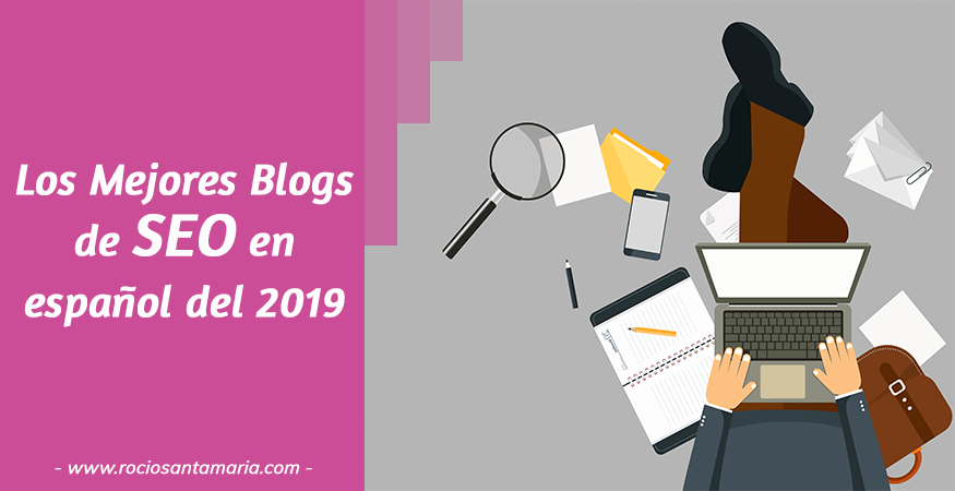 blogs de seo